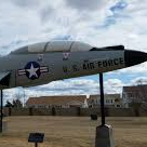 Malmstrom Heritage Center & Air Park