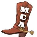 Montana Cowboys Association Museum