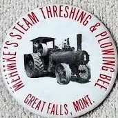 Mehmke's Steam Museum