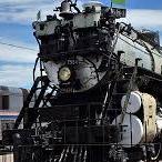 Havre Railroad Museum