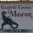 Garfield County Museum