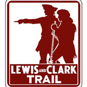 Outlaws Oldtrails and the Sioux and Assiniboine Nations Route Scenic Drives
