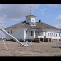 Ingomar Public School