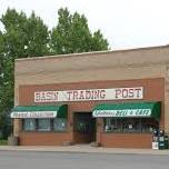 Basin Trading Post