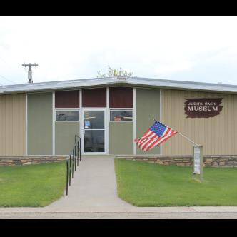 Judith Basin Historical Museum