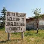 Utica Historical Museum