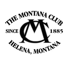 Montana Club Historic Place