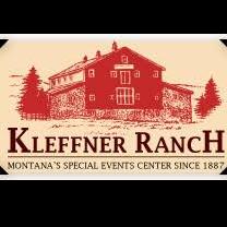 Kleffner Ranch