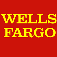 Wells Fargo Museum of Gold