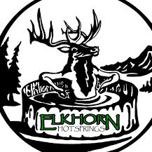 Elkhorn Hot Springs