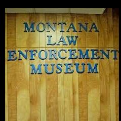 Law Enforcement Museum
