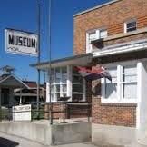 Powell County Historical Museum