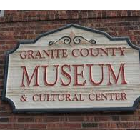 Granite County Museum & Cultural Center