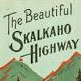Skalkaho Highway Scenic Drive