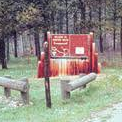 Montana Gulch Campground