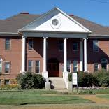 Miles City Academy (Ursuline Convent)