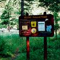 Vigilante Campground