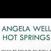 Angela Well