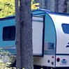 Clearwater Crossing Campground