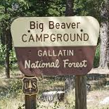 Big Beaver Campground