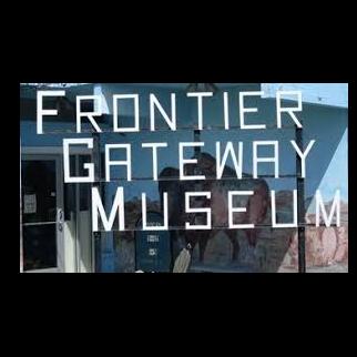 Frontier Gateway Museum