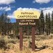 Halfmoon Campground
