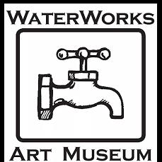 WaterWorks Art Center