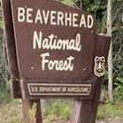 Beaverhead Campground