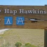 Hap Hawkins Campground