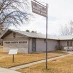 Rosebud County Pioneer Museum