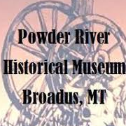 Powder River Historical Museum and Mac's Museum