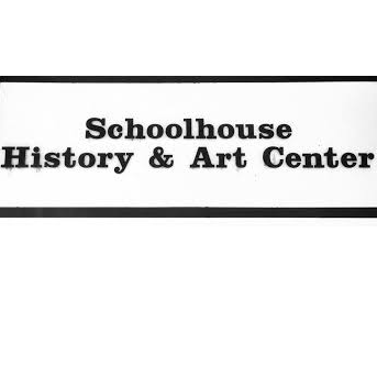 Schoolhouse History and Art Center