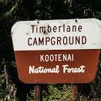 Timberlane Campground