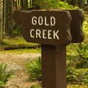 Gold Creek Campground