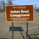 Indian Road Campground