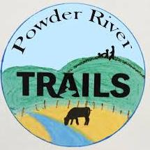 Powder River Trail